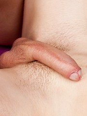 Young american boys anal coupling