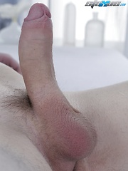 Sensual Beginnings Lead To A Hot, Breathless Fuck On The Raw!