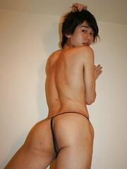 Yura Tames Fuji's Beast